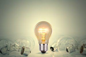 چراغ ضد انفجار