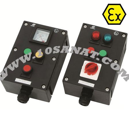 جعبه-کنترل1 (1)