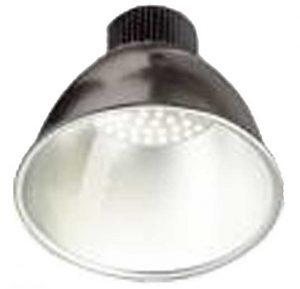 چراغ صنعتی