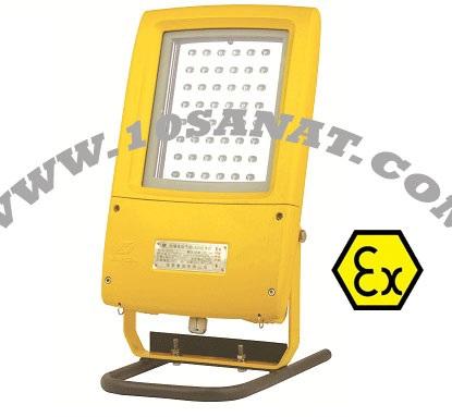 پرژکتور-LED