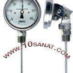 Bimetallic_Thermometer