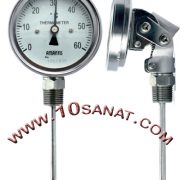 Bimetallic_Thermometer