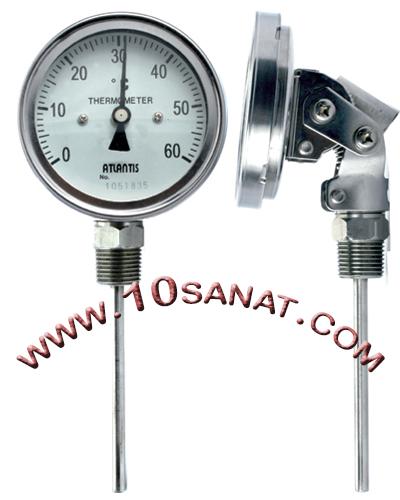 Bimetallic_Thermometer_79عکس1