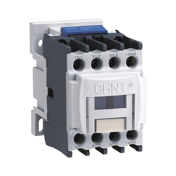 contactor-chint