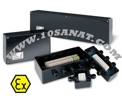 terminal-box (1)