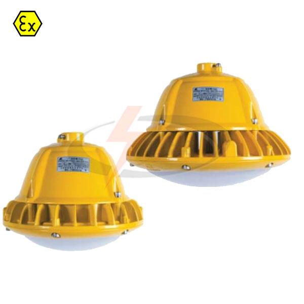 پروژکتور ضد انفجار