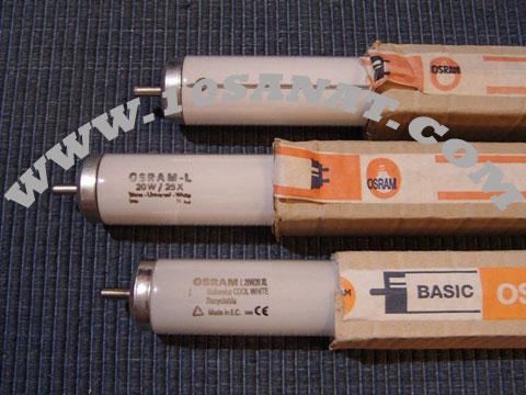 لامپ تک پین ضد انفجار