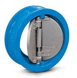 dual-plate-check-valves-250x250-min