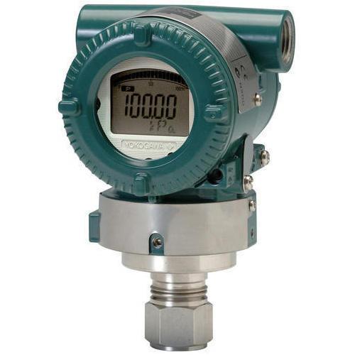 mount-gauge-pressure-transmitter-500x500