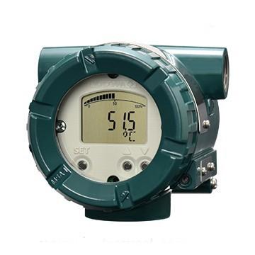 yokogawa--temperature-transmitter