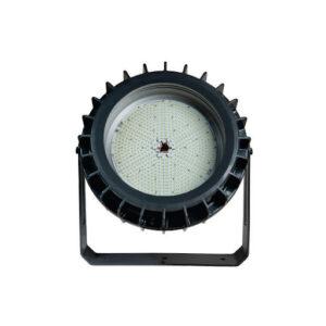 پروژکتور ضدانجار FLD-120 LED
